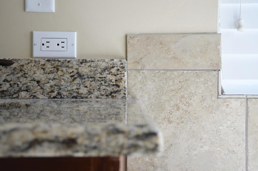 master-bathroom-before-tile