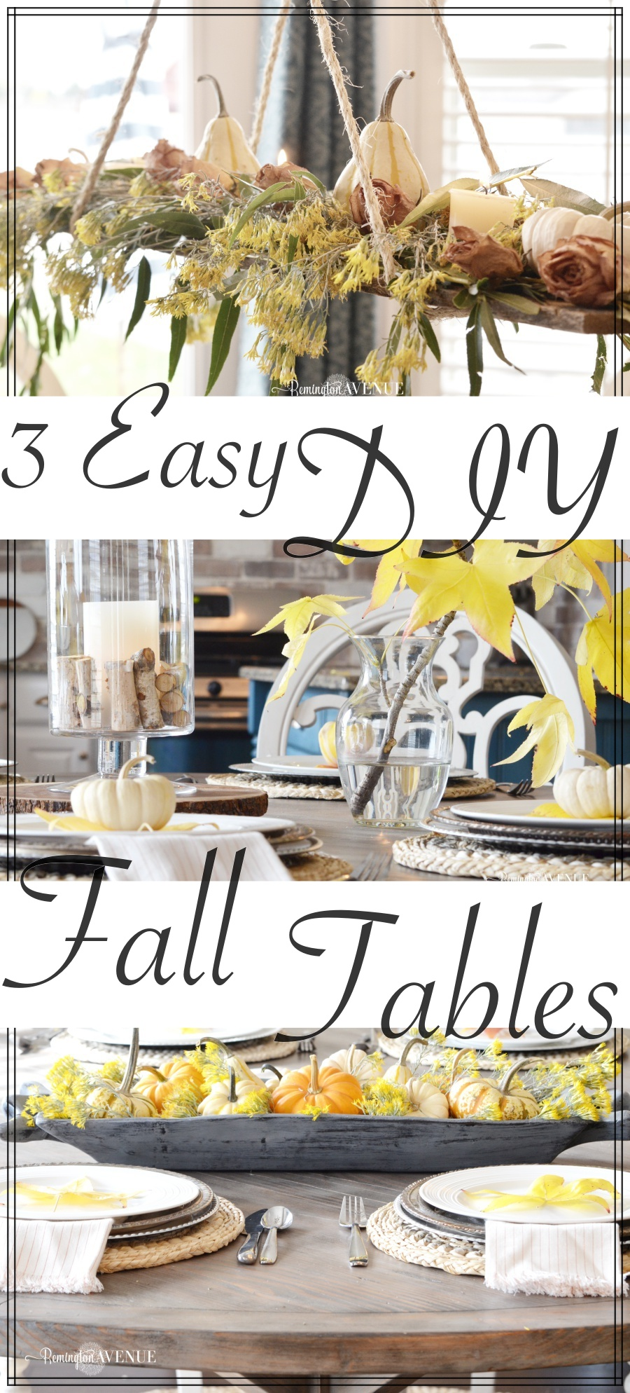 3-easy-diy-thanksgiving-or-fall-centerpieces