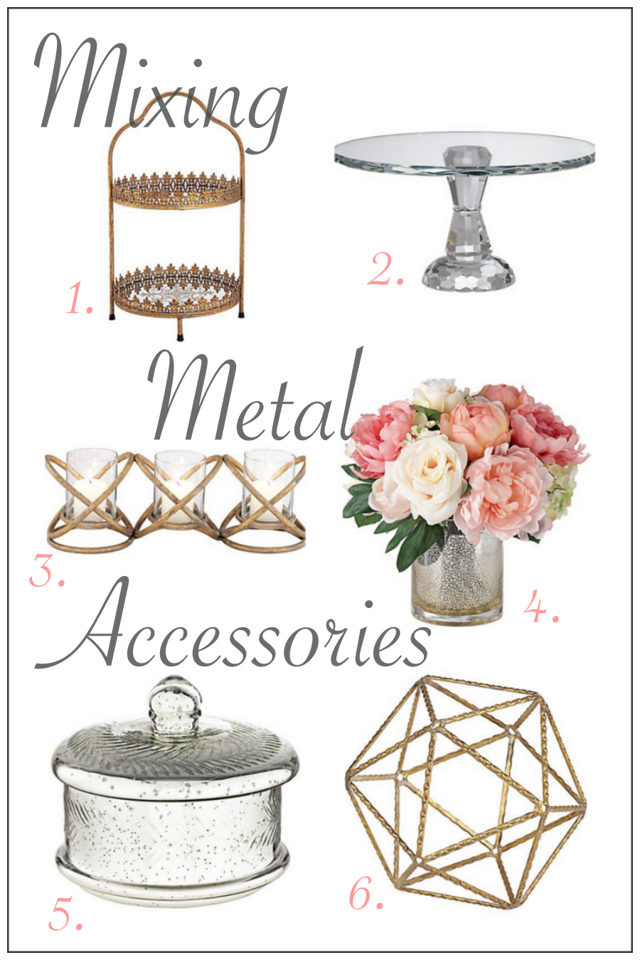 lamps-plus-mixed-metal-bathroom-accessories