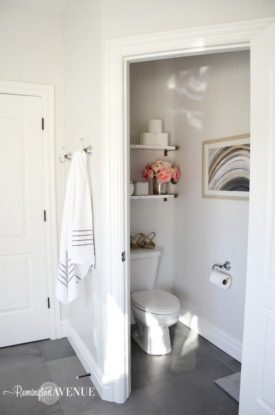 one-room-challenge-bright-white-master-bathroom-final-reveal-29