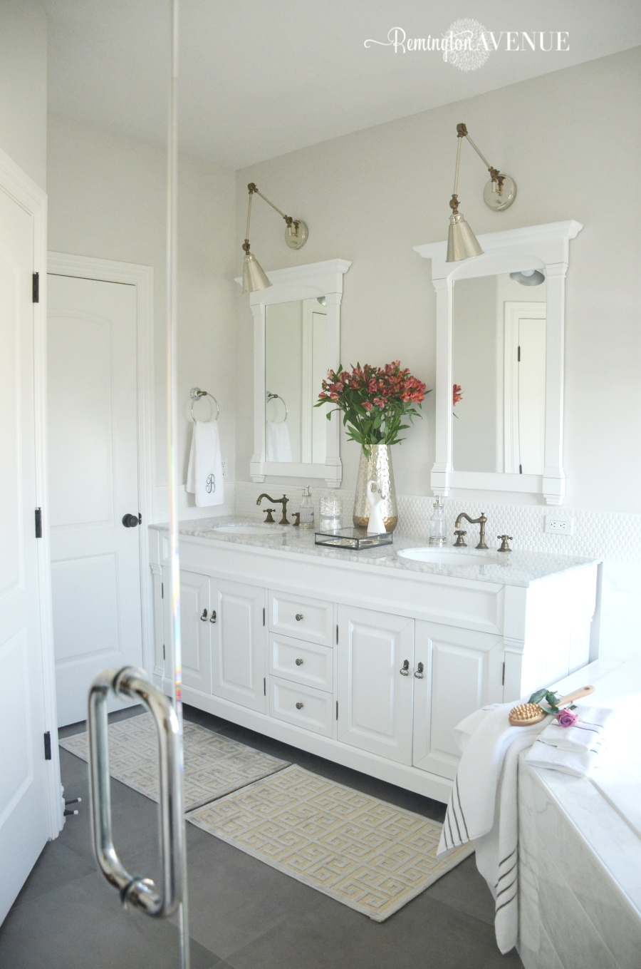 one-room-challenge-bright-white-master-bathroom-final-reveal-37