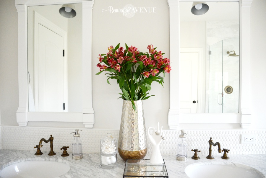 one-room-challenge-bright-white-master-bathroom-final-reveal-38