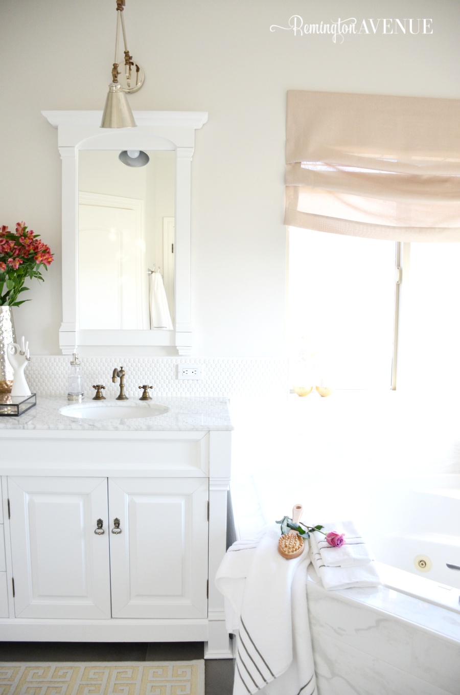 one-room-challenge-bright-white-master-bathroom-final-reveal-40