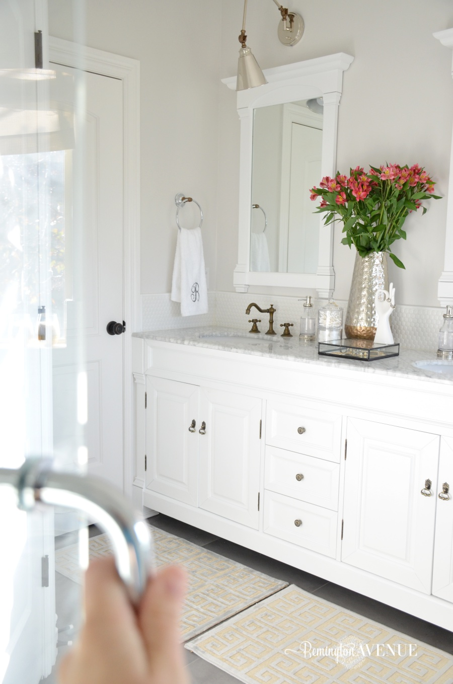 one-room-challenge-bright-white-master-bathroom-final-reveal-56