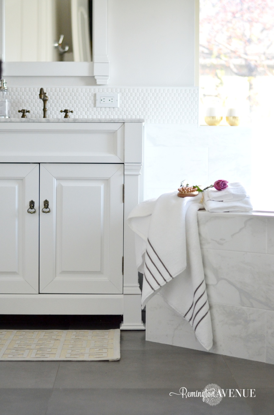 one-room-challenge-bright-white-master-bathroom-final-reveal-6