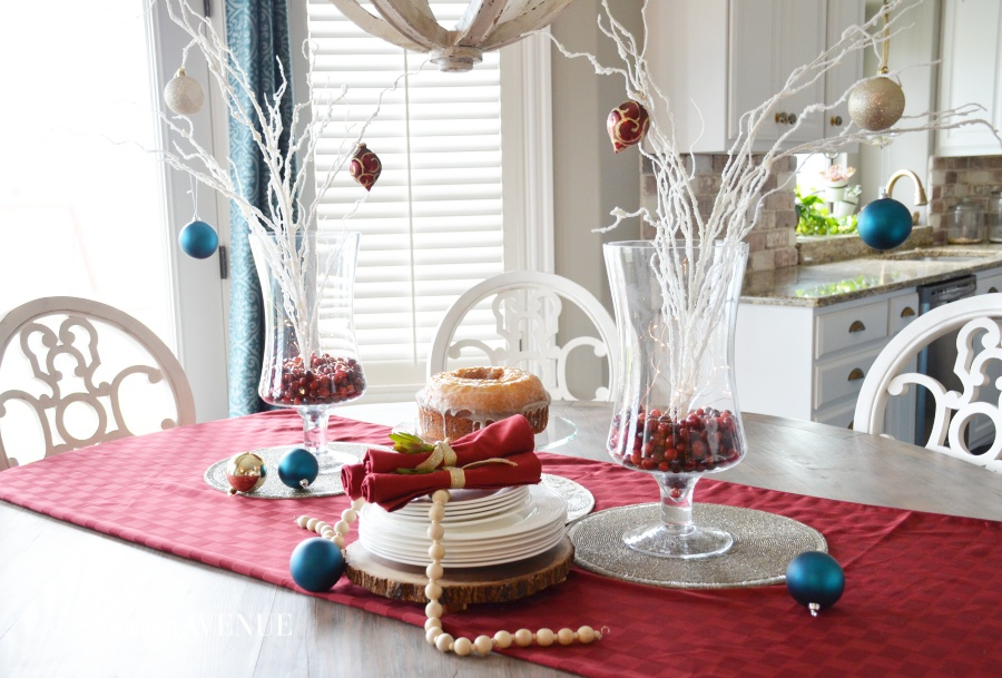 colorful-christmas-home-tour-48