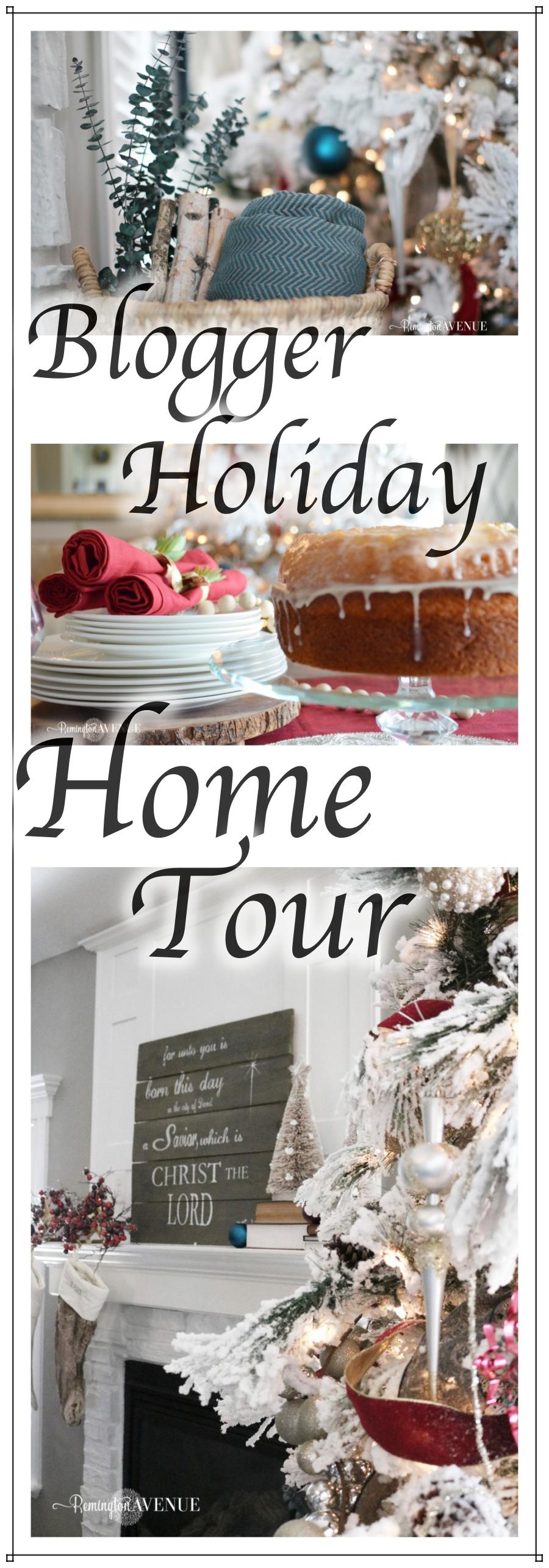 colorful-christmas-home-tour-102-down