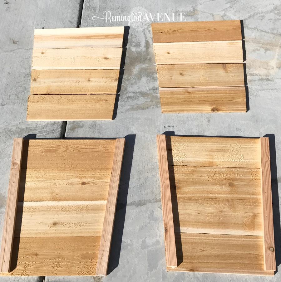 15 modern cedar planter remington avenue rh remingtonavenue com
