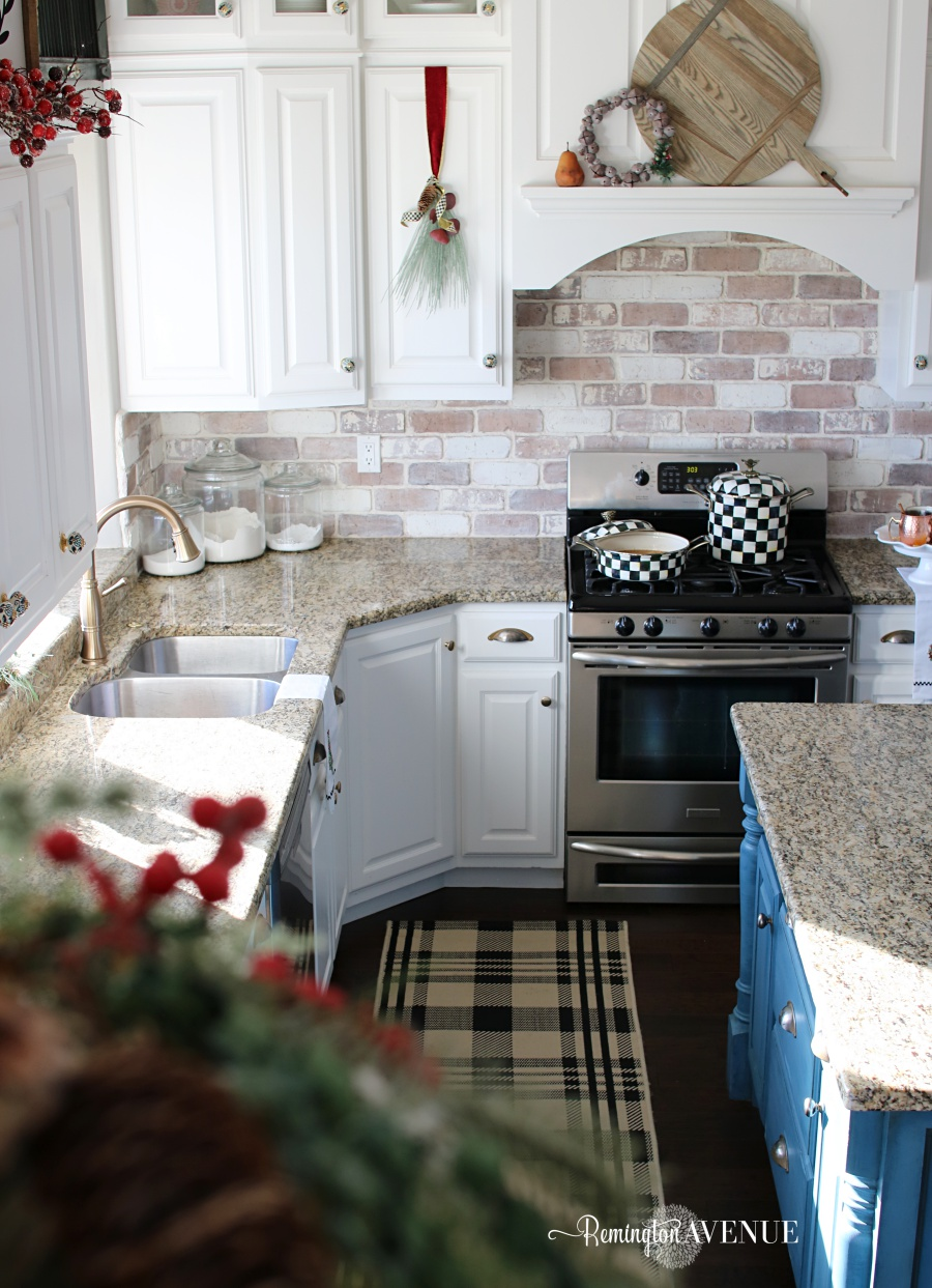 Home for Christmas- Tips for seasonal decorating