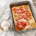 german pancakes - low carb recipe 2