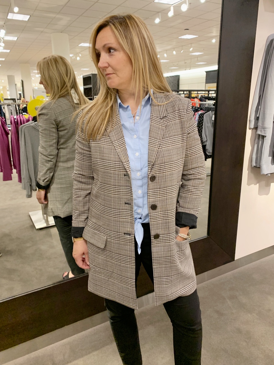 Nordstrom anniversery early access starts now - 2019 favorites