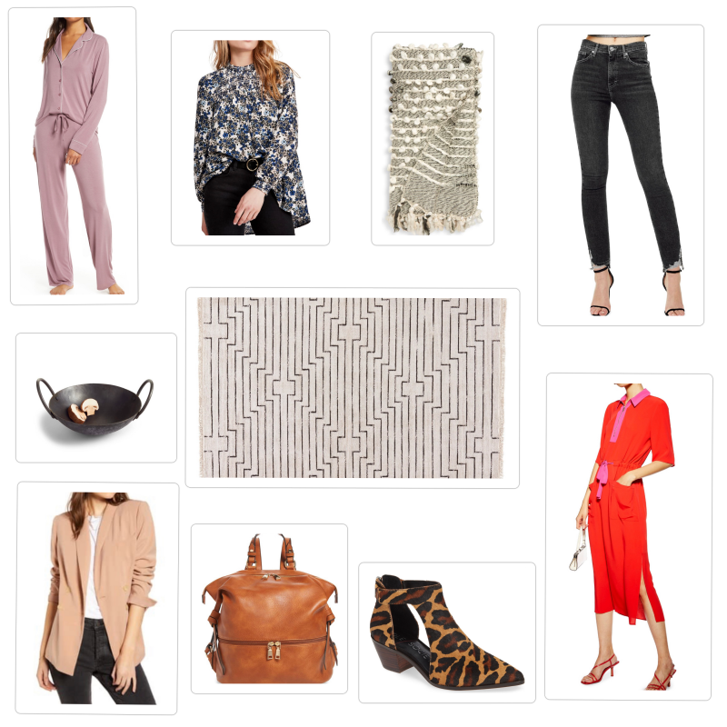 Nordstrom anniversary sale early access is live- 2019 favorites