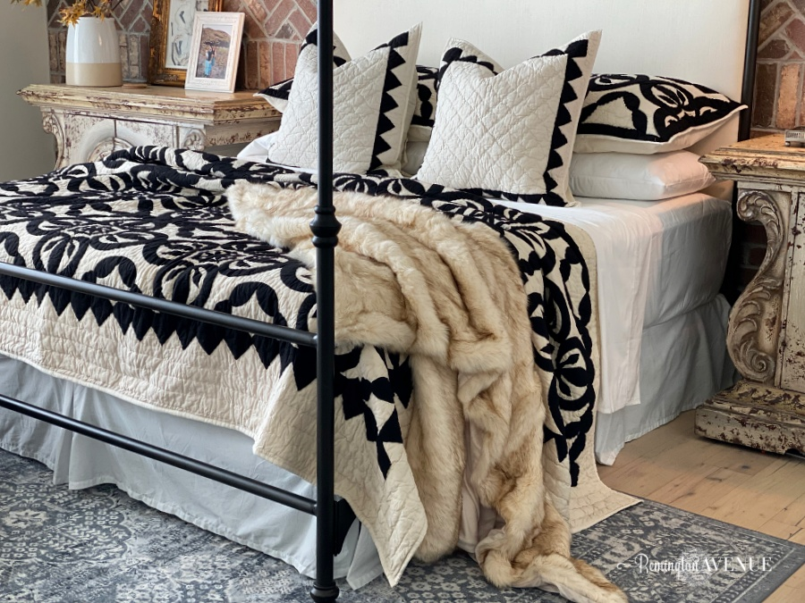 layer up with organic sheets