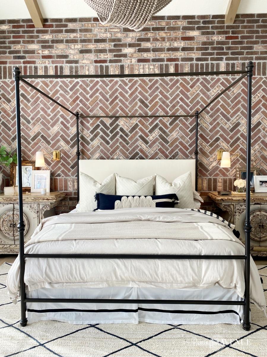 design impact: changing rugs can make