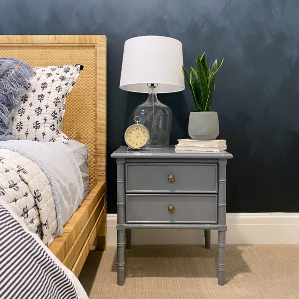 Creating An Inviting Guest Retreat